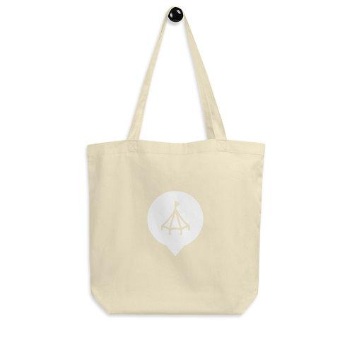 Eco Balloon Bag