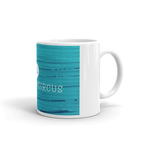 A Special Kind of Mug