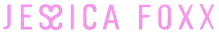 Jessica Foxx .png