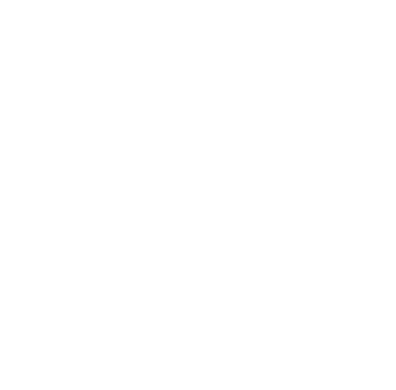 Cold-Coffee-Entertainment-Logo-02.png