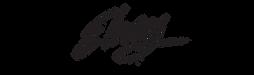 Elovay New Logo .png