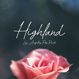 Flower Highland.jpg