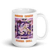 white-glossy-mug-15oz-handle-on-right-60e76d392624c.jpg