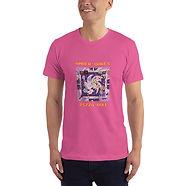 unisex-jersey-t-shirt-fuchsia-front-60e76b5a2b92f.jpg