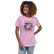 womens-relaxed-t-shirt-heather-prism-lilac-front-60e292431af15.jpg