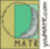 logo with youMATR.png
