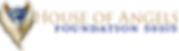 HoAF 800x400 Logo.png