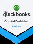 QBD 3-badge-desktop-large.png