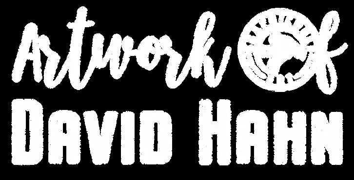 ArwtokofDavid.png