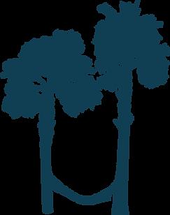 Palms_hammock-.png