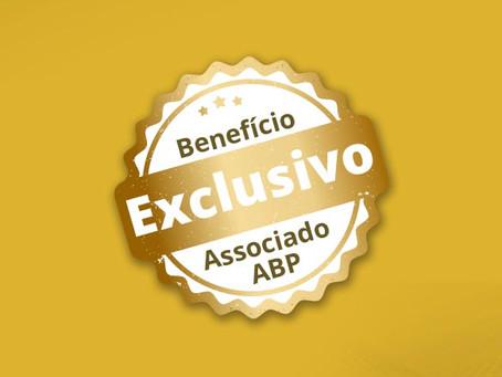 Inscrições para a XX Jornada Mineira de Psiquiatria: concorra!