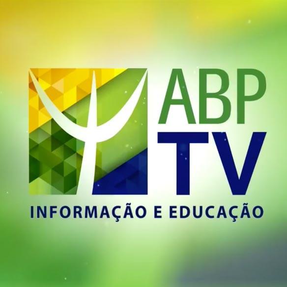 abp-tv