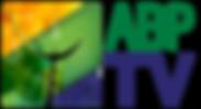 ABP TV - Educação e Infomação