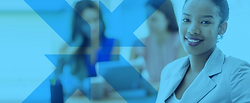 MAXEX Opportunity_website banner@2x.png