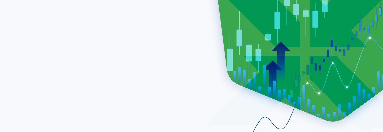 JPM-investment-website-banner.jpg