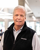 maxex-bill-decker.jpg