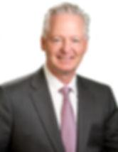 Mark Bowman white background.jpg
