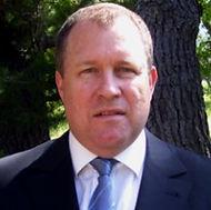 Eric Berson Headshot.jpg