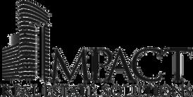 impact---logo-3_med.png