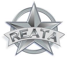 Reata Logo 2.jpg