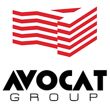 avocat-group-logo.png