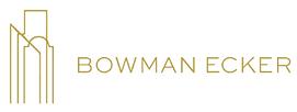 Bowman Ecker Logo Cropped.png