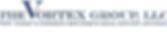 Vortex Group Logo.png