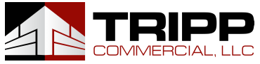 Trip Commercial Logo.png