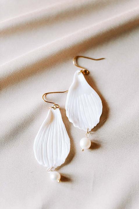 clay pearl drop earrings.jpg