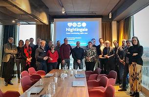 20191107 Nightingale.JPG