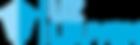 UZ_LEUVEN_RGB.png