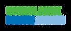 Uniklinik_Logo_RGB.png