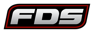 Force Development Services Logo