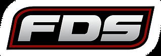 Force Development Services Logo
