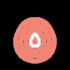 HBK_RedDrop Concentric@5x.png
