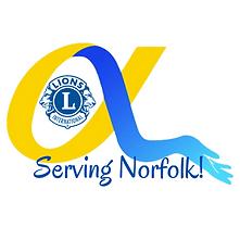 Serving Norfolk!.png