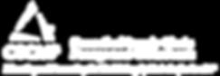 cscmp-logo-wht-1.png