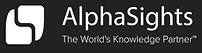 Alpha Sights.png