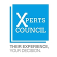 Experts-council.png