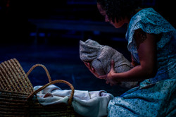 Ragtime - Arden Theatre Company
