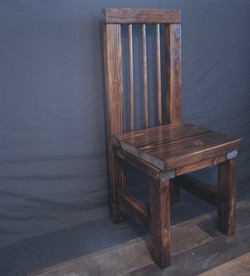 Chair [Follow Link for Video!]