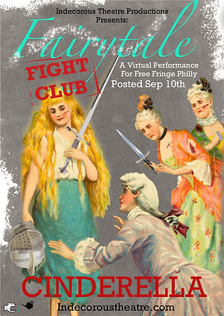Fairytale Fight Club Poster.JPG.jpg