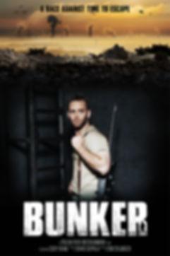 bunker-poster-2.jpg
