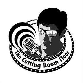 Cutting Room Floor Press Graphic.jpeg