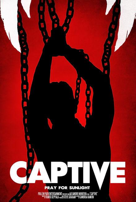 Captive Poster - Red Pray Tagline.jpg