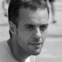Jordi Ruiz Maso.png