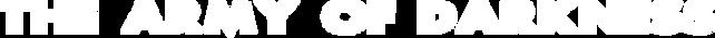 d1602f2df841b1b8e28acbcca5f916a4.png