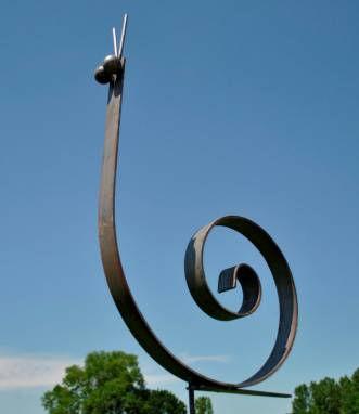 flat-bar-snail-stake-small-rusty.jpg