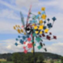 windspinner-no-28-color (1).jpg
