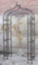 gothic-final-arch-rusty.jpg
